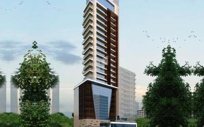 neelam-supremo-in-lower-parel-west-elevation-photo-11g2