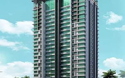aims-group-whitefield-in-kandivali-west-elevation-photo-jlq