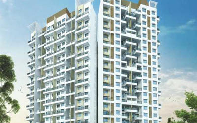 amit-bloomfield-phase-iii-j-and-k-building-in-ambegaon-budruk-elevation-photo-1rqx