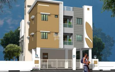 slnc-srivari-apartments-in-selaiyur-elevation-photo-1tqs.