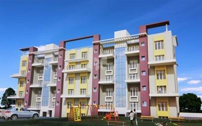 goldstar-golden-hills-in-khopoli-elevation-photo-oap