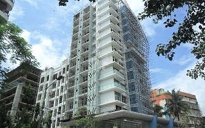 milind-venus-towers-in-andheri-west-elevation-photo-1bcn