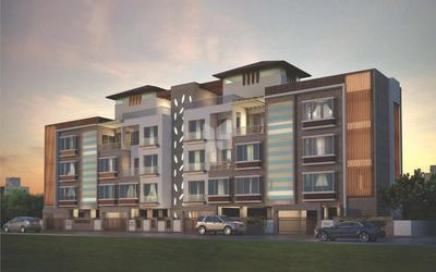 nandan-amaira-elevation-photo-1to3