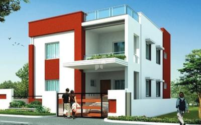 az-shangrila-villas-in-kompally-elevation-photo-1px0