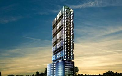 rk-vishnuchandra-sky-in-wadala-west-elevation-photo-zvm