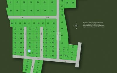 vijaya-residency-extension-in-siruseri-master-plan-1ann