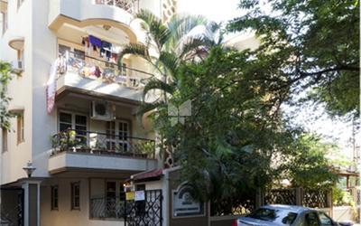 hm-lexington-avenue-in-indiranagar-elevation-photo-u1v