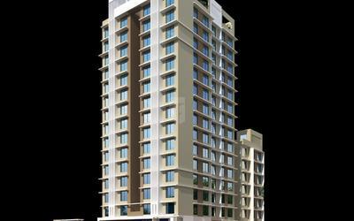 safal-shree-saraswati-phase-iii-in-chembur-elevation-photo-ocp
