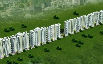 rajheramb-1-hallmark-avenue-in-pimpri-chinchwad-elevation-photo-foz