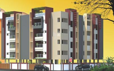 saffrons-tulsi-in-pappanaickenpalayam-ksu