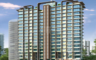 kavya-ashwamegh-in-ghatkopar-west-elevation-photo-ct9