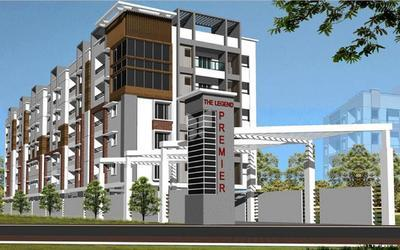 legend-premier-in-hyderguda-elevation-photo-cca