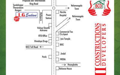 bhumi-lg-enclave-in-nelamangala-master-plan-1n2j