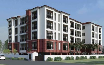 pricol-properties-limited-aquitaine-in-puliakulam-lcz