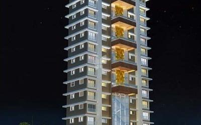 modi-spaces-ankur-in-prem-nagar-goregaon-west-elevation-photo-wnb