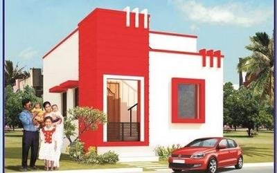 sowmiya-housing-kings-villa-s-in-thiruvallur-1of