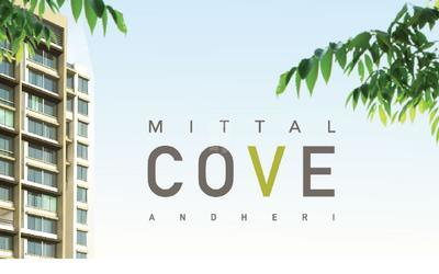 tattva-mittal-cove-in-andheri-west-elevation-photo-1dve