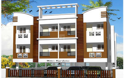 mehtas-royal-enclave-in-velachery-1bx