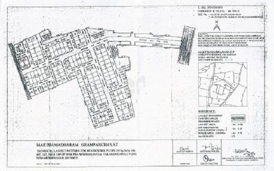 shashank-county-le-grande-in-kadthal-master-plan-1gve