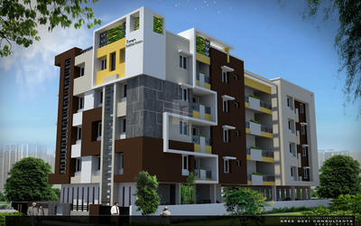 tanny-s-sublime-homes-in-koundampalayam-lsy