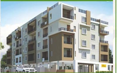 sr-homes-green-meadows-in-panathur-8ut.