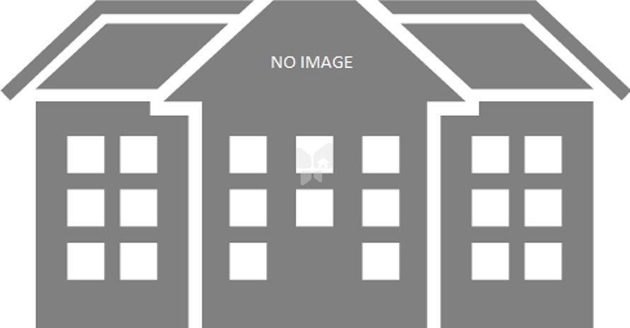 Dattani Janshukh Apartment - Elevation Photo
