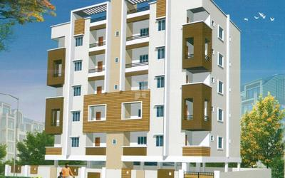 prem-nest-in-kukatpally-elevation-photo-1dv9