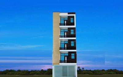 sidharth-residency-in-chittaranjan-park-elevation-photo-1ikh