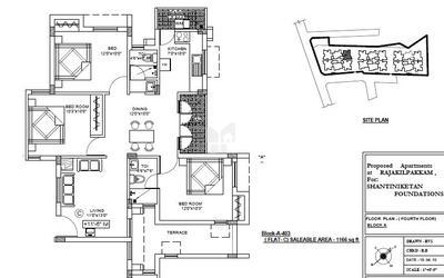 serena-in-rajakilpakkam-floor-plan-2d-1bi9
