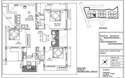serena-in-rajakilpakkam-floor-plan-2d-1bic