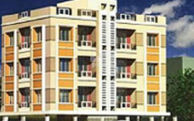 mukunda-apartments-in-kondapur-elevation-photo-1cl2