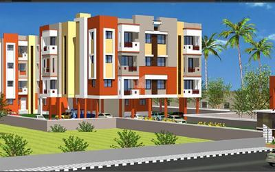 aishwarryam-flats-in-ambattur-elevation-photo-10th