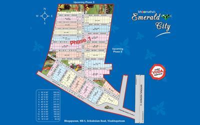 emerald-city-in-bhogapuram-master-plan-gqh