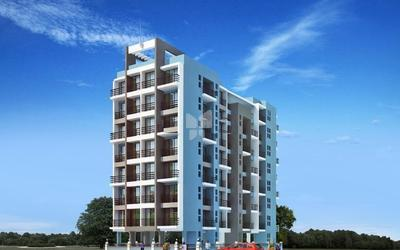 ruchi-parshva-heights-in-sector-02-ulwe-elevation-photo-nq2
