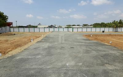 gokul-avenue-villa-in-thiruporur-construction-photos-1rry