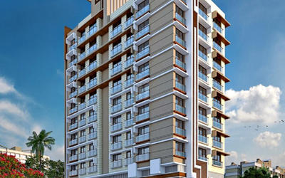 siddhi-sarla-avenue-in-kandivali-west-elevation-photo-1trm