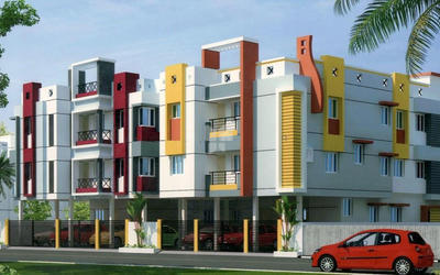divyas-in-tambaram-elevation-photo-1euv