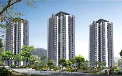 rg-luxury-homes-in-sector-16-b-elevation-photo-1km6