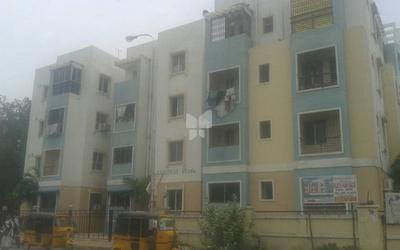 anupam-vista-in-madipakkam-elevation-photo-1xpy