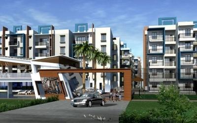 brindavanam-in-marathahalli-9wf