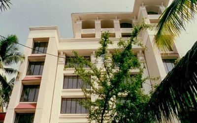clover-parkview-in-koregaon-park-elevation-photo-cbb.
