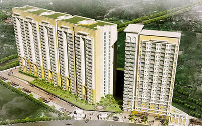 venetia-heights-greater-noida-west-in-sector-70-elevation-photo-1kt8