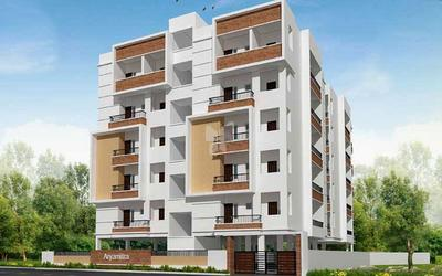 aryamitra-projects-in-narsingi-elevation-photo-1fvf