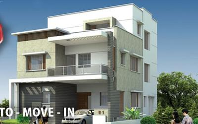 surakshaa-fairview-ville-in-whitefield-9ov