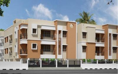 indra-enclave-in-medavakkam-elevation-photo-qnv
