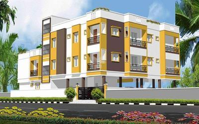 meenakshi-kantha-apartment-in-madhavaram-elevation-photo-1szu
