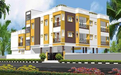 meenakshi-kantha-apartment-in-madhavaram-elevation-photo-1szu