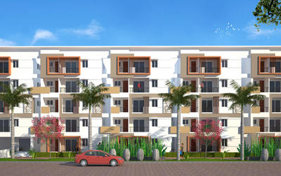 dsr-green-fields-phase-ii-in-whitefield-aqq