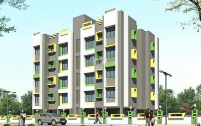 oswal-dream-city-in-palghar-elevation-photo-lre