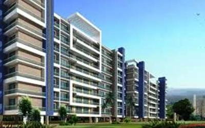ashray-jaswanti-woods-in-mulund-west-elevation-photo-dza